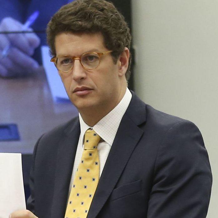 Entidades criticam possibilidade de fusão entre Ibama e ICMBio