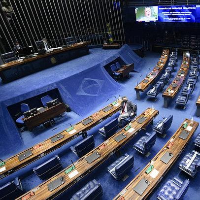 CPI da Covid começa com roteiro preparado pelo próprio governo