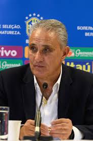 Gabriel Menino é a novidade da convocação da Seleção Brasileira