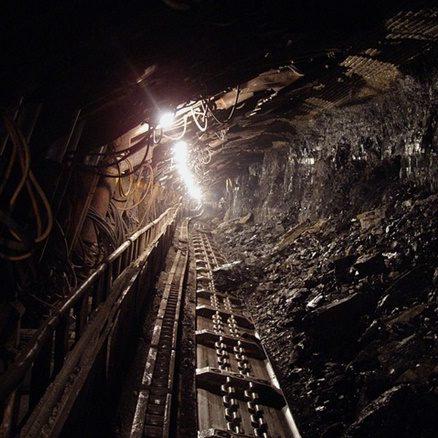 Operação resgata 12 pessoas de trabalho escravo no DF e GO