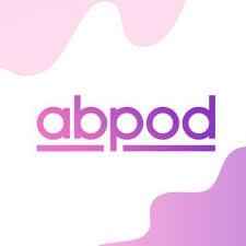 Pesquisa da ABPod quer traçar perfil de produtores de podcast