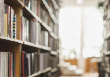 Bibliotecas comunitárias mantêm vínculo virtual com leitores
