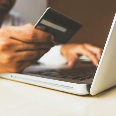 Vendas online podem alavancar empresas neste fim de ano