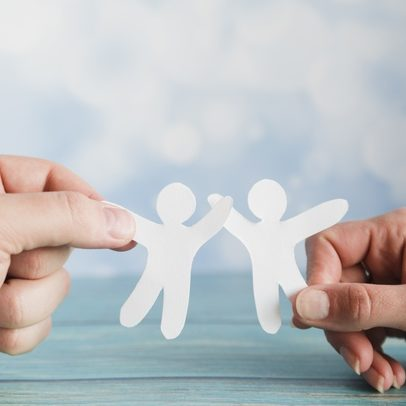 Plataforma virtual celebra acordos inéditos na área de família