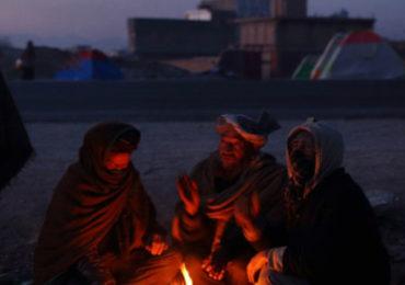 ONU quer responsabilização dos autores de explosão que feriu mais de 100 no Afeganistão