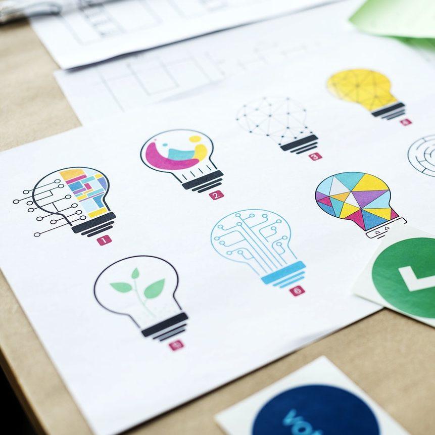 Startups seguem processo de crescimento no País