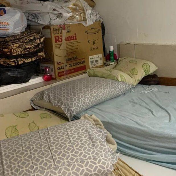 Força-tarefa resgata trabalhadores em condições escravas no RJ