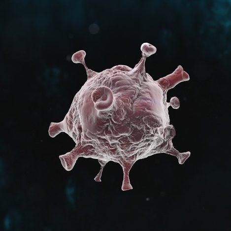 Brasil soma mais de 470 mil vítimas do coronavírus