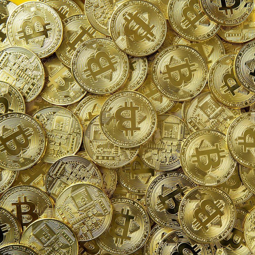 PF investiga grupo que desviou R$ 1,5 bilhão em criptomoedas