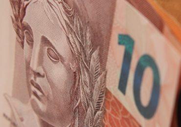 PIB brasileiro: crescimento mesmo só em cinco ou seis anos