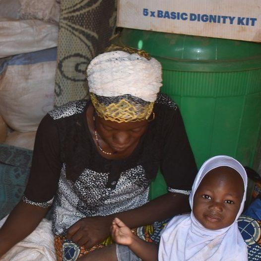 Nações Unidas pedem US$ 2,4 bilhões para resposta de emergência no Sahel