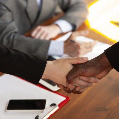 Prefeitos e vereadores podem fortalecer empreendedores