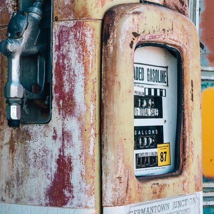 Venezuela vive nova onda de protestos por falta de gasolina