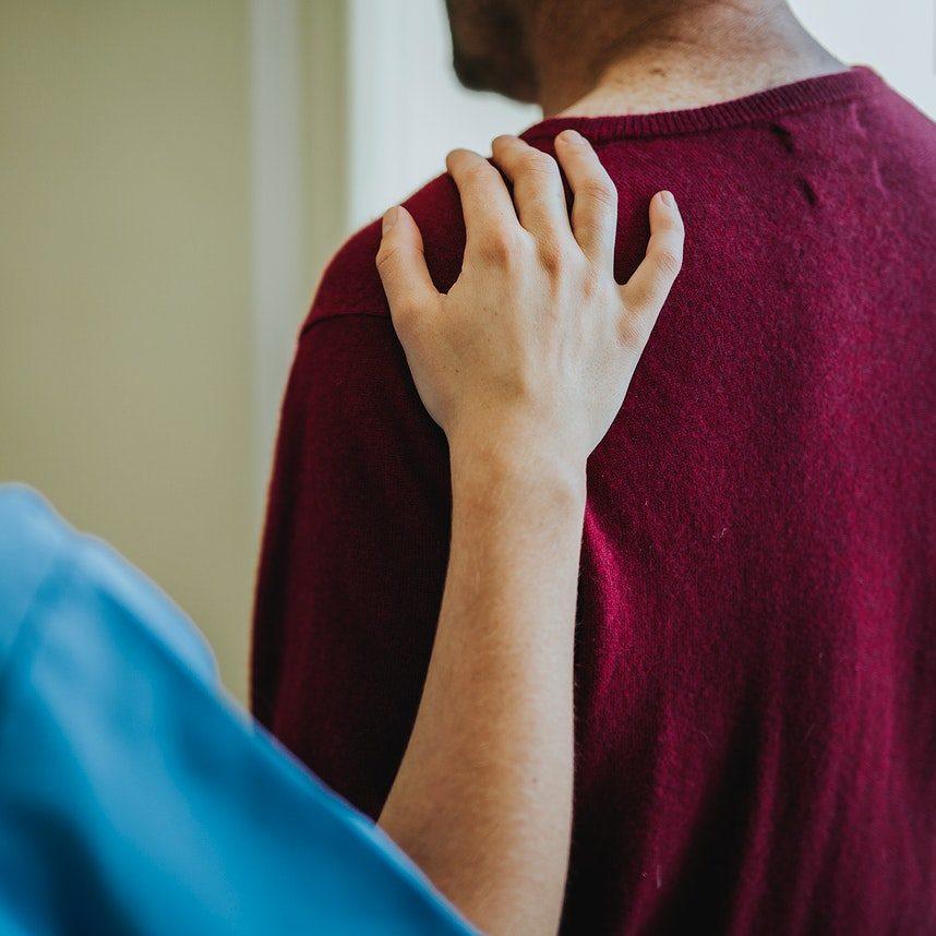 Homens tendem a ter menos acesso a testes de HIV no mundo