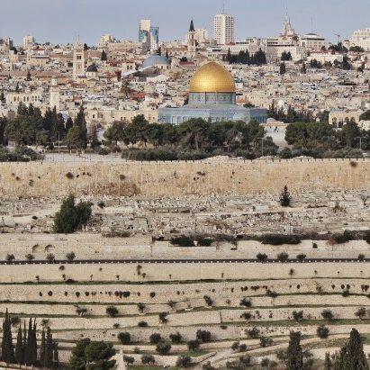 Israel relaxa lockdown para quem foi vacinado contra a Covid-19