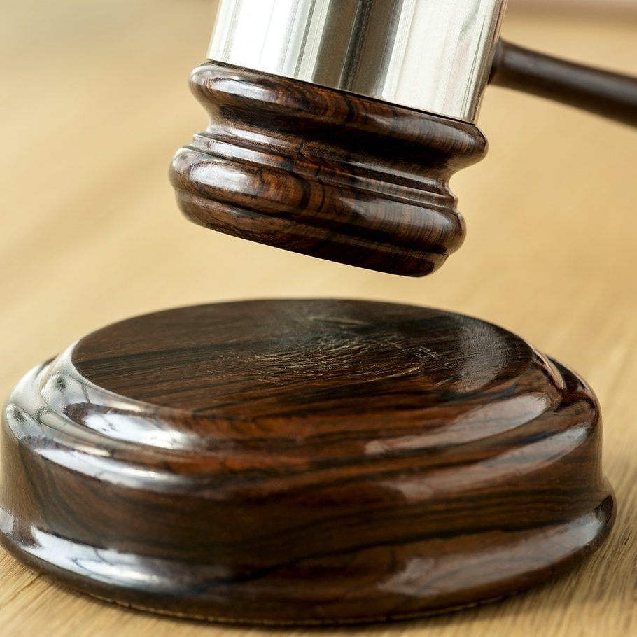 Justiça afasta servidores suspeitos de 'rachadinha' em Imperatriz