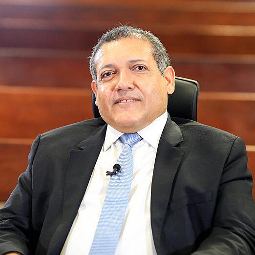 Corte na Lei da Ficha Limpa não ajuda combate à corrupção