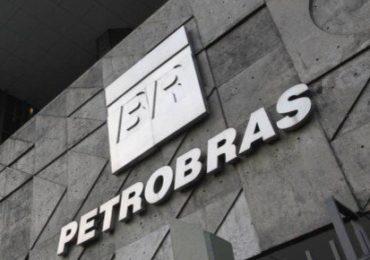 MPF investiga corrupção no comércio internacional de combustível