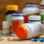 Estudo chama atenção para armazenamento de medicamentos em casa