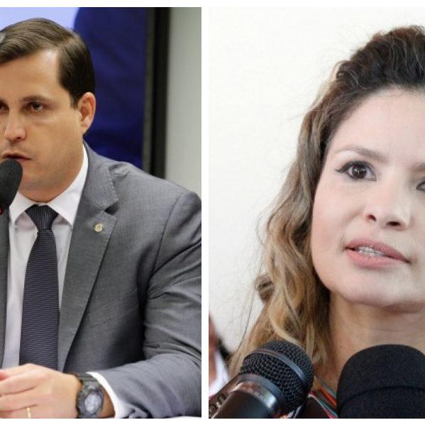 Candidatos prometem acabar com ajuda à venezuelanos