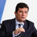 Entenda impactos do julgamento do STF nos casos Lula e Moro
