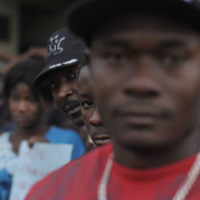 Consciência Negra: jovens negros são os que mais morrem no Brasil