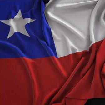 Plebiscito no Chile deve aprovar fim da Constituição de Pinochet