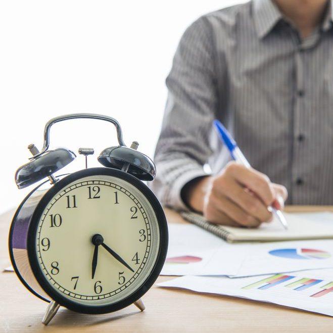 O que muda com a redução de jornada e suspensão dos contratos?