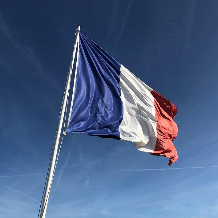 Governo da França prepara novas medidas contra o terrorismo