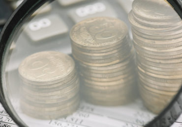 Comissão de Orçamento aprova contas do governo do RJ de 2019