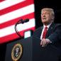 Trump pode endurecer política econômica e Biden buscar reversões