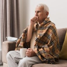 OMS alerta para risco de descontrole da tuberculose