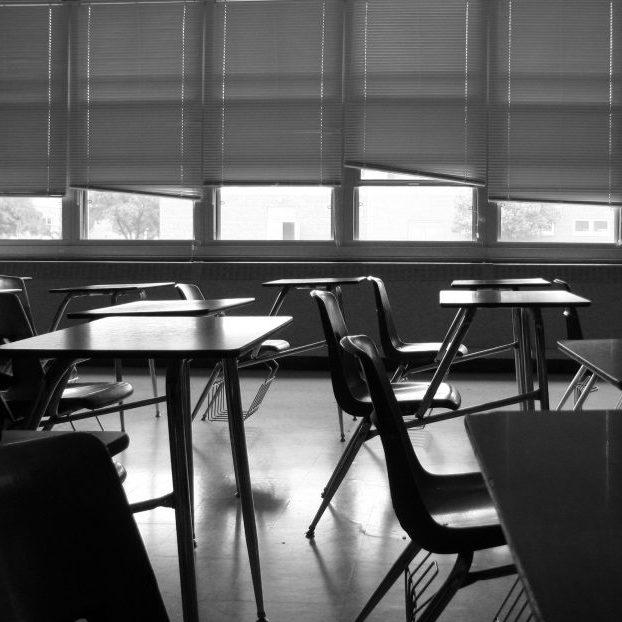 Volta às aulas: representantes de universidades se reúnem com Mec