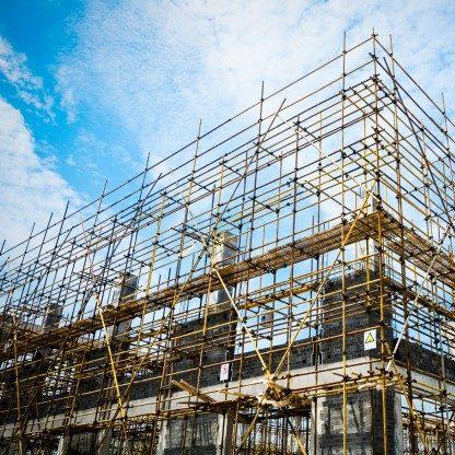 MA ampliou 111% de investimentos públicos em obras e serviços