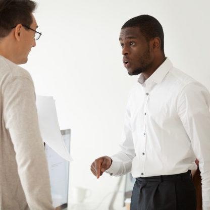MPT recebe sugestões para combate ao racismo no trabalho