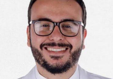 Morre brasileiro que participava dos testes da vacina de Oxford