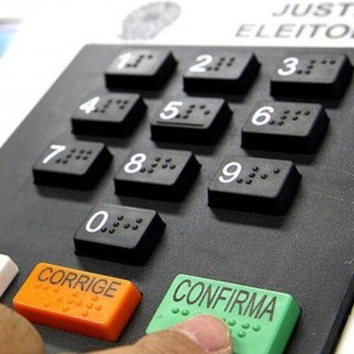 Eleição: alternativas a Lula e Bolsonaro ainda não se destacam