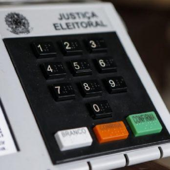PF defende que segurança de votos seja feita pela Abin