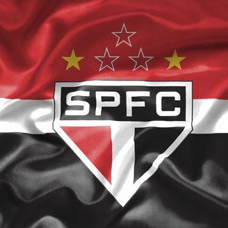 São Paulo domina Seleção da rodada do Brasileirão