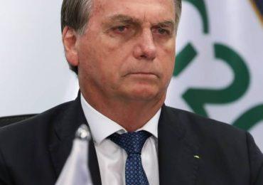 Especialistas apontam resultado das urnas como recado a Bolsonaro