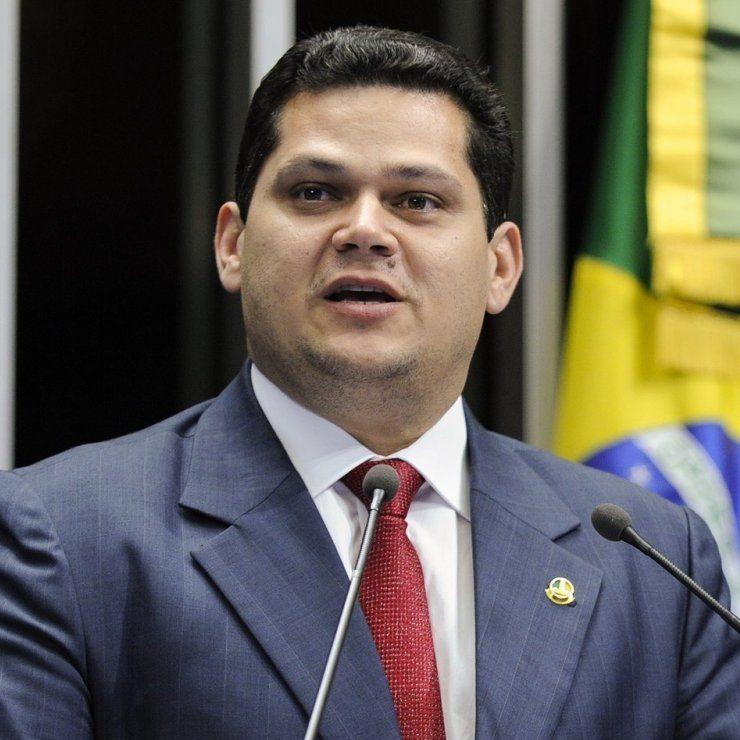 Câmara retira R$ 1,4 bi de recursos da Educação para bancar obras