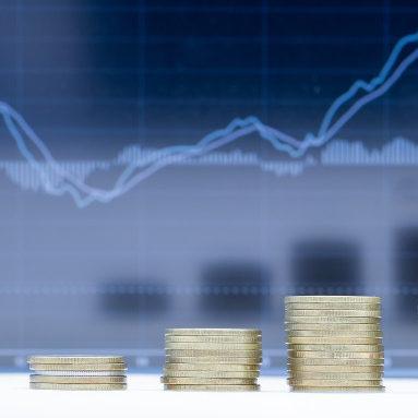 Copom deve elevar taxa básica de juros e manter ciclo de alta