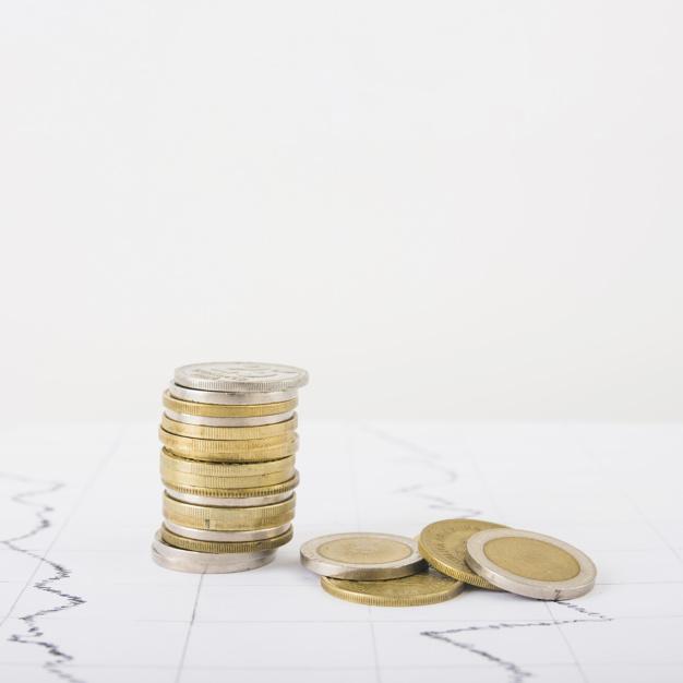 Deflação pode ser mais danosa do que inflação