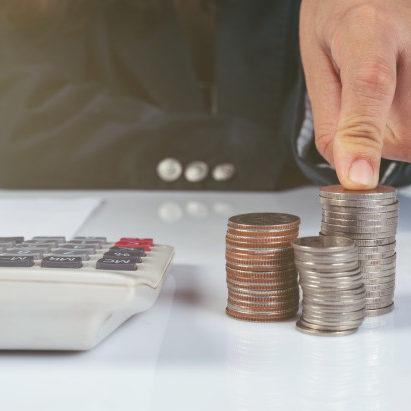 Inflação acelera e tem maior alta para maio em 25 anos