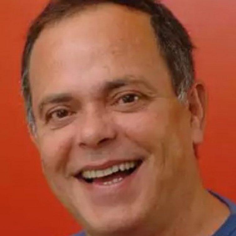 Jornalista e apresentador esportivo Fernando Vannucci morre em SP