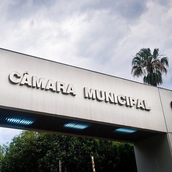 Câmara de Porto Alegre tem maior representatividade feminina