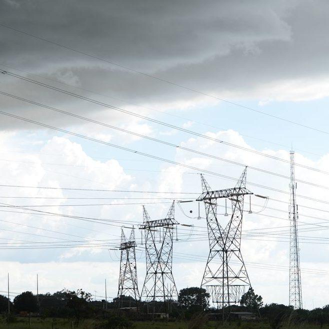 Cidades do Amapá enfrentam 5º apagão em menos de um ano