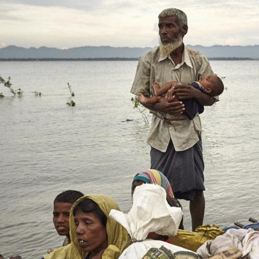 ONU pede solução até 2024 para resolver situação de pessoas sem pátria
