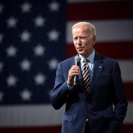Projeto de Biden quer aumentar proteção social nos EUA