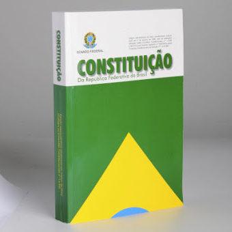 Mudanças na Constituição podem afetar serviços públicos